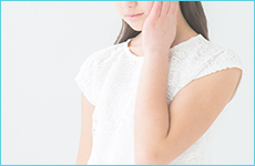 乳酸菌生成エキスと虫歯・歯周病予防にも役立つ、乳酸菌生成エキス