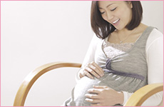 乳酸菌生成エキスと妊婦さんのお悩み解決