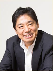杉田 正明(すぎた まさあき)先生