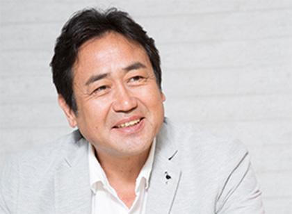 乳酸菌生成エキス インタビュー