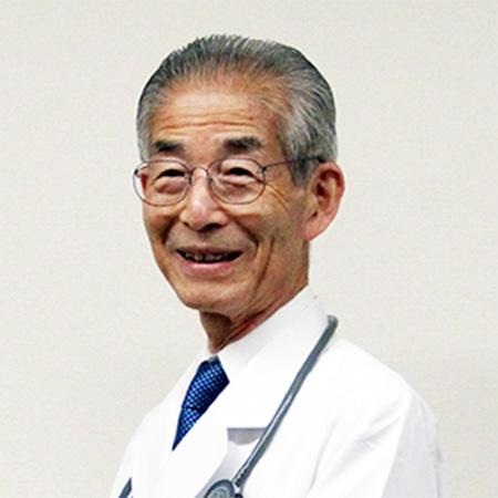 藤野 武彦 医学博士