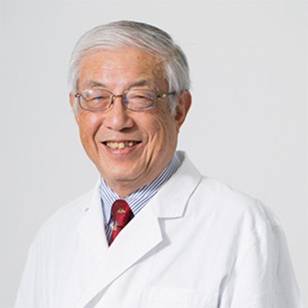 藤田 紘一郎 医学博士